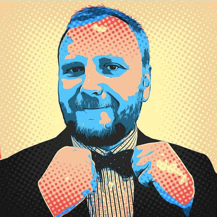 Jakub Sobczyk