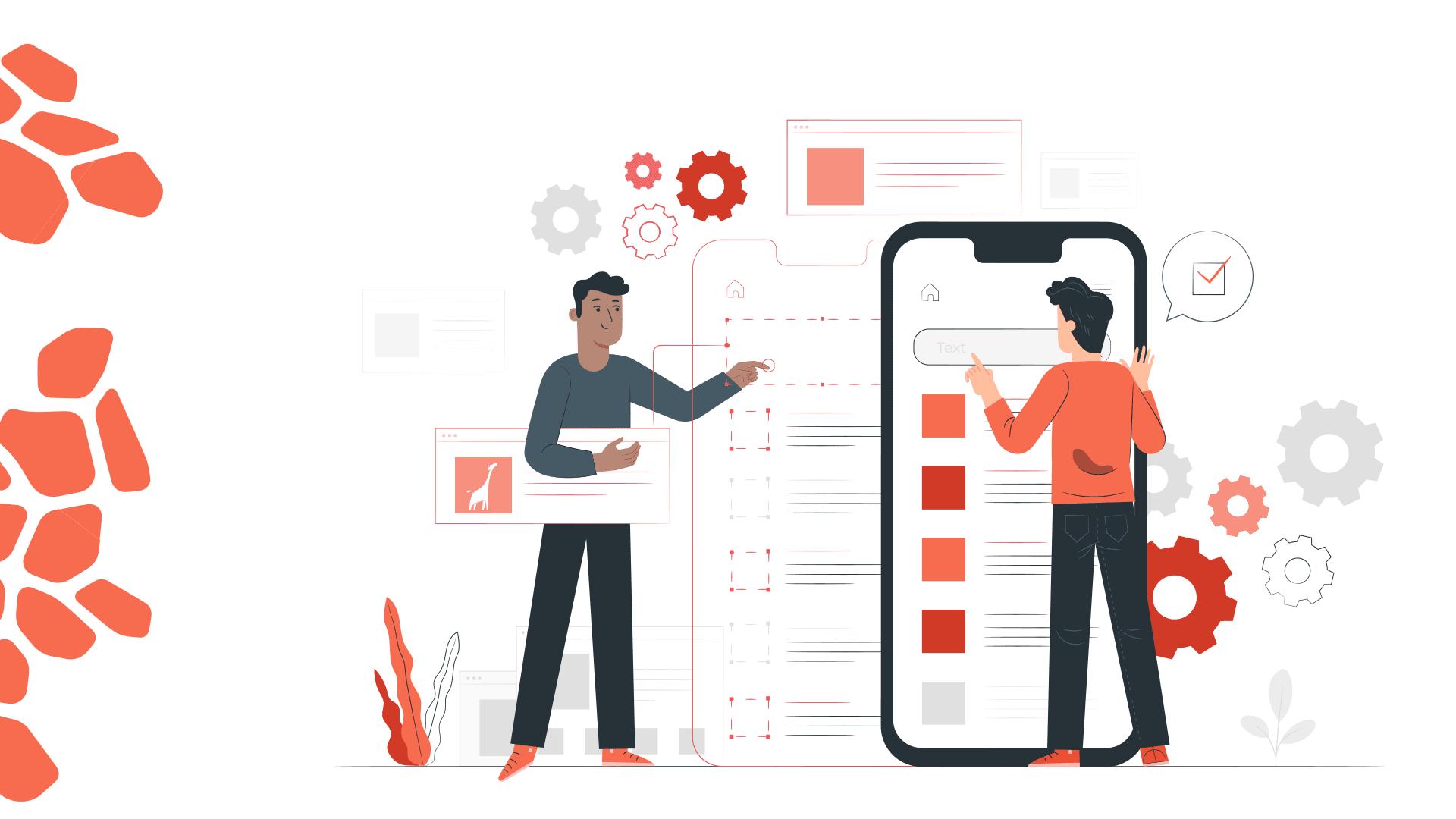 Czy testować każdą aplikację?