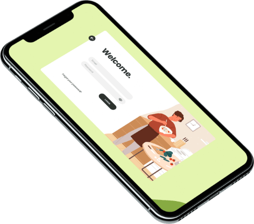 Platforma E-commerce