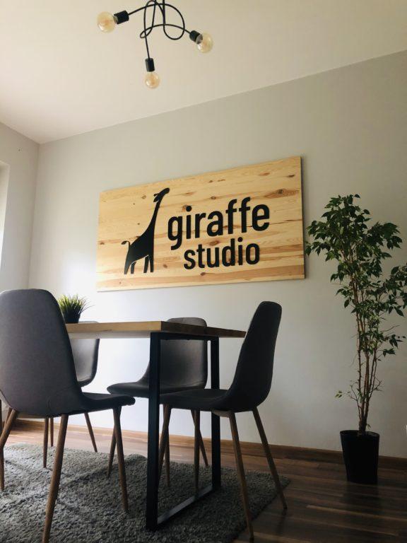 https://giraffestudioapps.com/wp-content/uploads/2021/03/IMG_0103-scaled.jpg