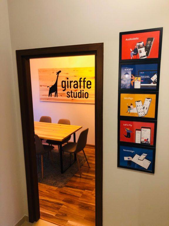 https://giraffestudioapps.com/wp-content/uploads/2021/03/WhatsApp-Image-2020-11-27-at-11.23.55.jpeg