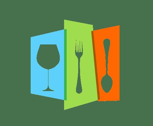 Aplikacja dla restauracji 8