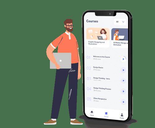 Aplikacje mobilne dla firm 4