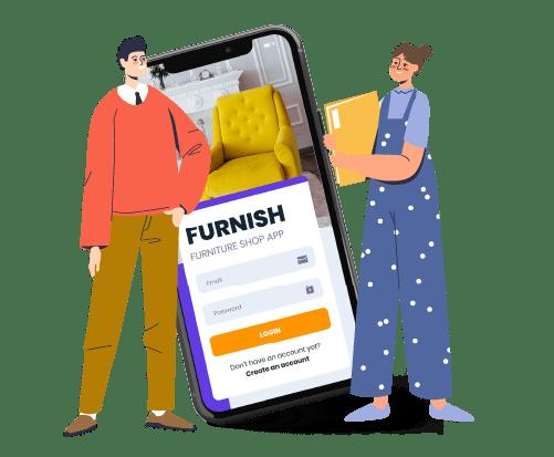 Aplikacje mobilne dla firm 5