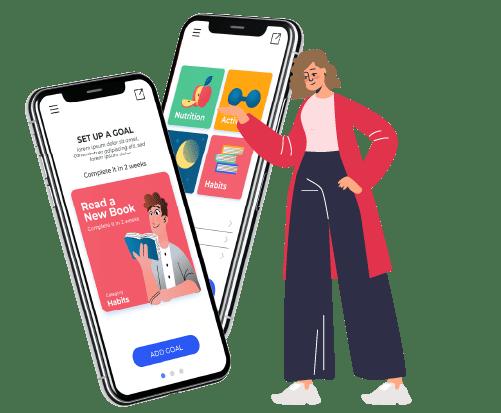 Aplikacje mobilne dla firm 8