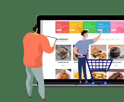 Jak założyć sklep internetowy? 3