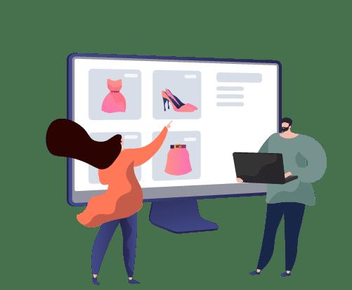 Jak założyć sklep internetowy? 7