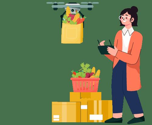 Strona E-commerce 1
