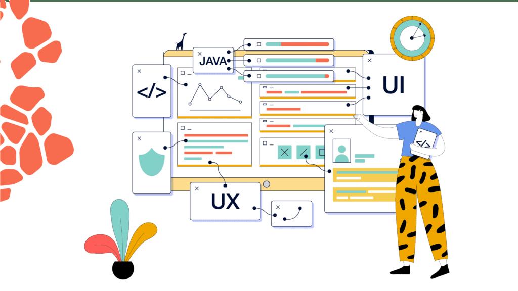 Jak stworzyć aplikację webową?