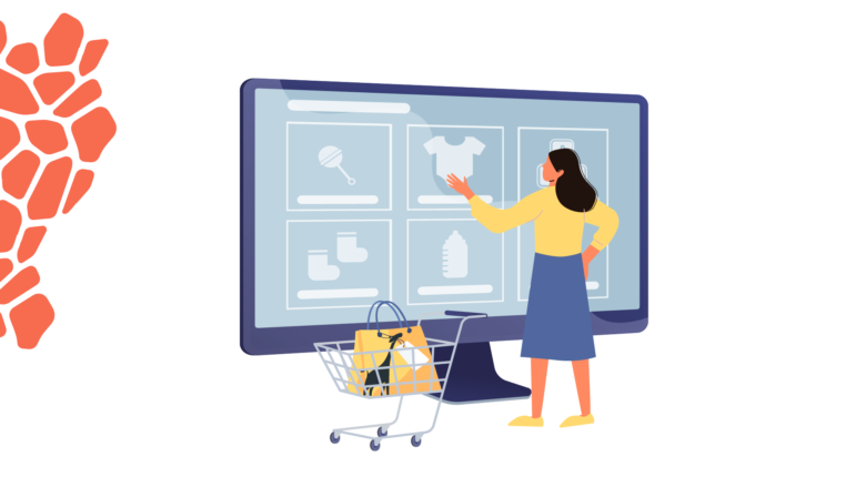 The future of ecommerce in 2021