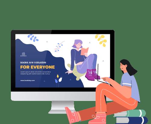 Web Portal Development 2