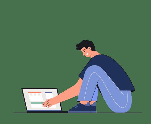 Web Portal Development 6